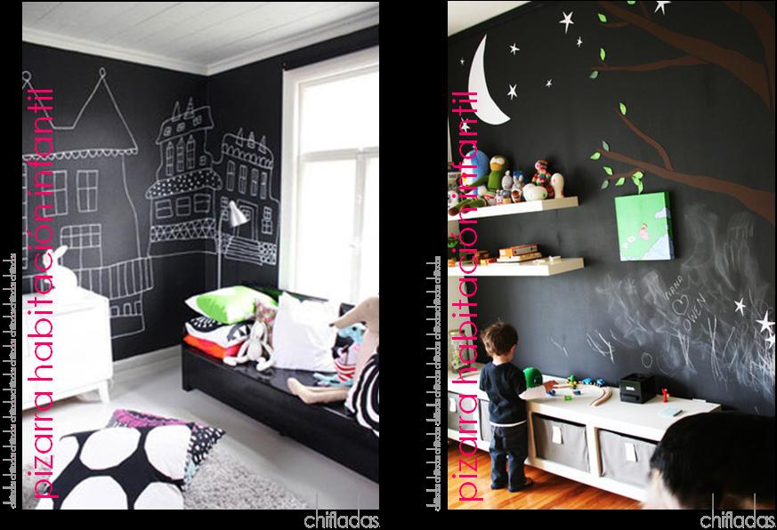 en estas habitaciones de niu00f1os, nos encantan las soluciones ...