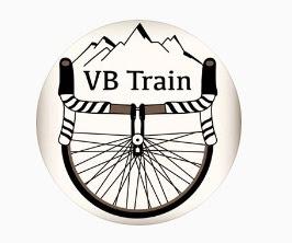 VB_Train