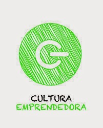 Somos Junior emprende