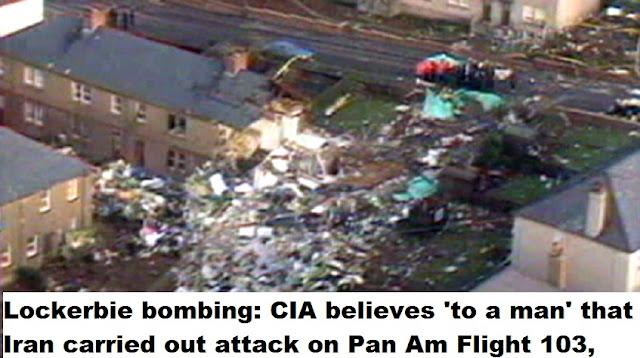 http://2.bp.blogspot.com/-uDhdstKXXto/ViAGDtl7RFI/AAAAAAAAtmw/9zz5uINFsgc/s640/97074-lockerbie-bombing-the-devas.jpg