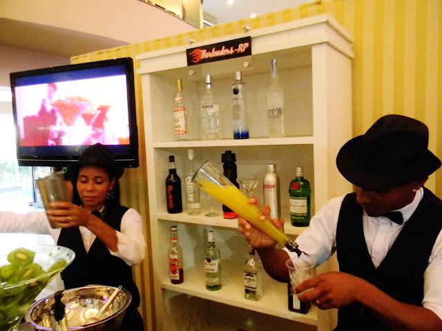 bartender rp
