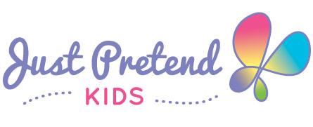 Just Pretend Kids