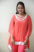 Kajal yadav glam pics-thumbnail-5