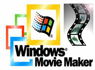 how to use windows moviemaker to create a video