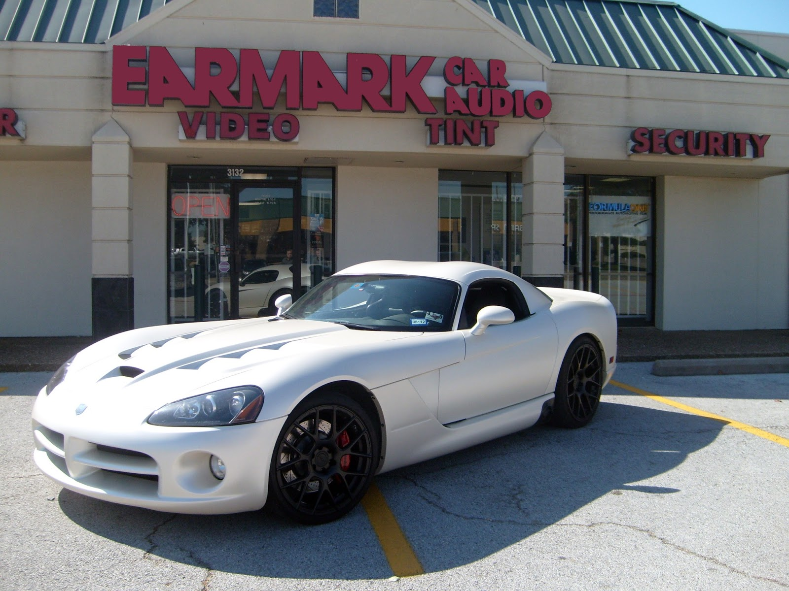 dodge dealer chrysler new website browse specials used kayser and jeep watertown ram