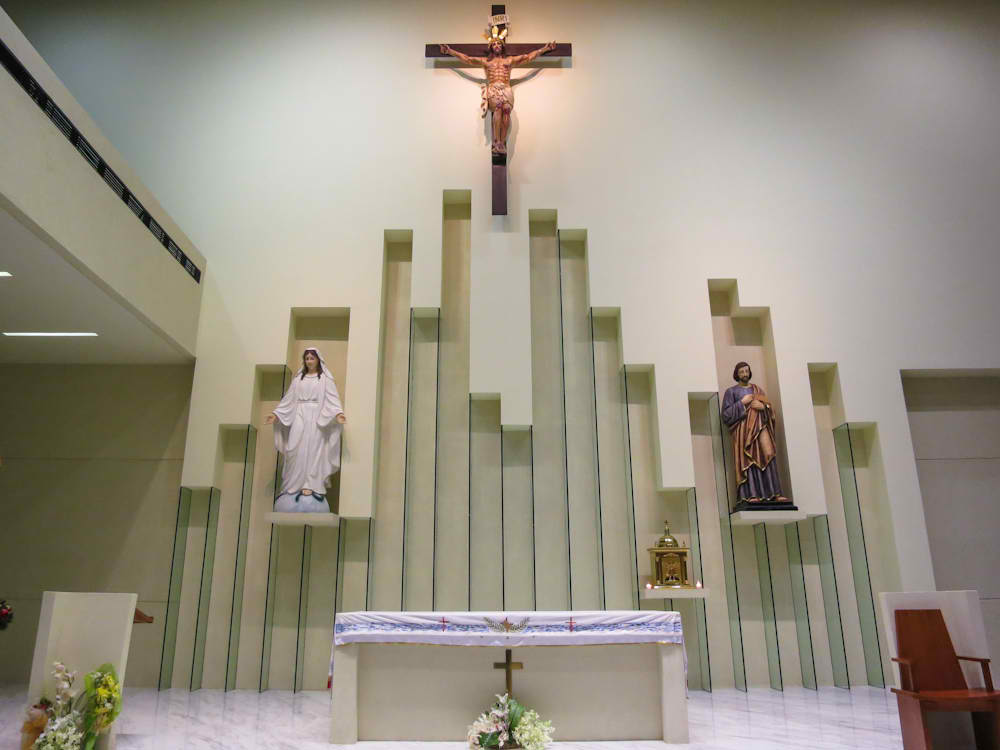 http://2.bp.blogspot.com/-uDn8-V5JnoE/UgTtJNm96PI/AAAAAAAAKKY/CJ9WDbQdc8g/s1600/altar-of-Chapel-of-San-Pedro-Calungsod.jpg