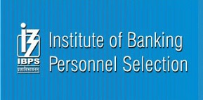IBPS Probationary Officer (PO) Recruitment 2013