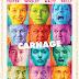 Venedik Film Festivali'nde Polanski'den -Carnage-