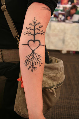 tattoos picture designs tree of life tattoo designs for women. Black Bedroom Furniture Sets. Home Design Ideas