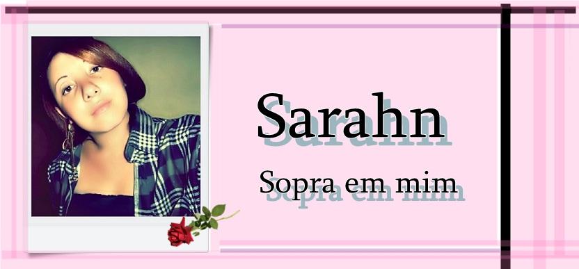 Sarahn