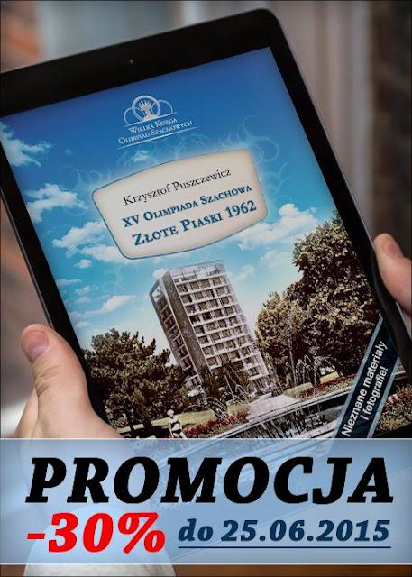 http://virtualo.pl/xv_olimpiada_szachowa-_zlote_piaski_1962/ebook/c2i162443/?q=puszczewicz