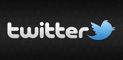 Twitter v3.1.1 Apk