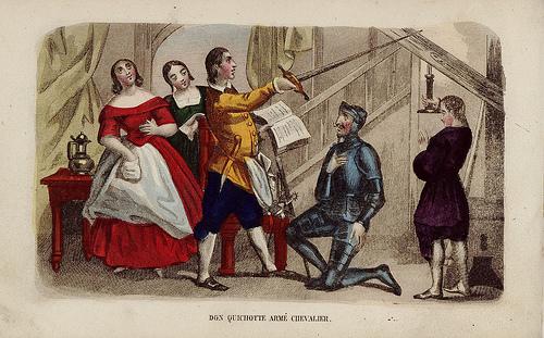 prostitutas Tolosa