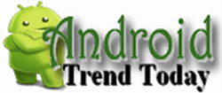Android Trend Today                .
