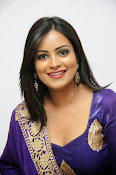 Akanksha Glam pics-thumbnail-6