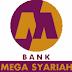 PT Bank Mega Syariah Indonesia
