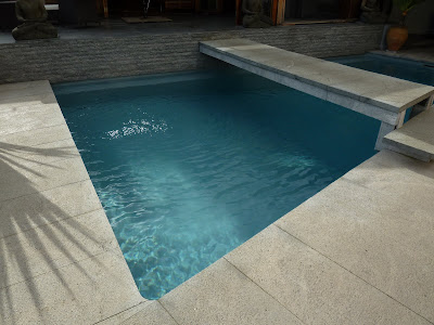 terrasse, teraasse piscine, haute ville antananarivo