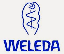 Weleda