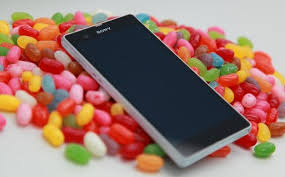 Android-4.3-for-sony-smartphones-coming-soon