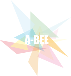 A-bee