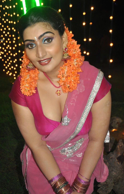 Image Result For Mallu Hot Photos Malayalam