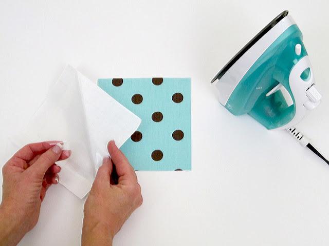 Lista de materiais impermeabilizar tecido