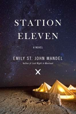 https://www.goodreads.com/book/show/20262706-station-eleven?ac=1