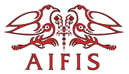 AIFIS