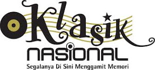 radio-online-malaysia