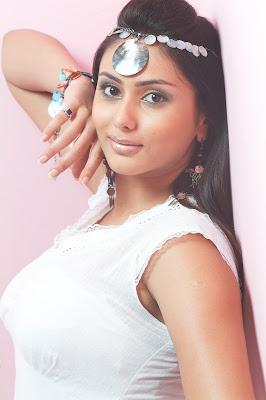 Namitha unseen photos