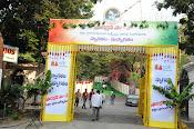 Balakrishna New Movie launch photos-thumbnail-2