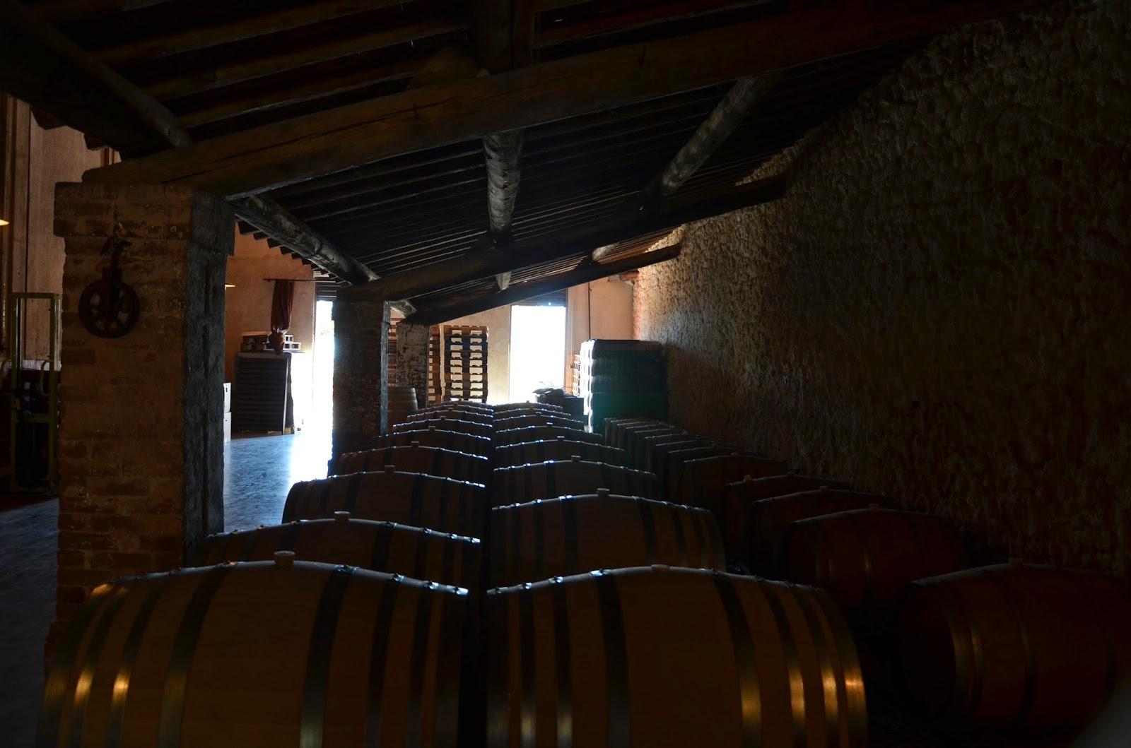 wine vino camargue