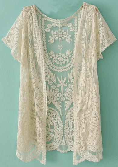 http://www.sheinside.com/White-Short-Sleeve-Crochet-Net-Lace-Cardigan-p-137192-cat-1733.html?icn=specialonesale141027&ici=www_vcbanner01&url_from=wwwso141027sweater13060101?aff_id=1285