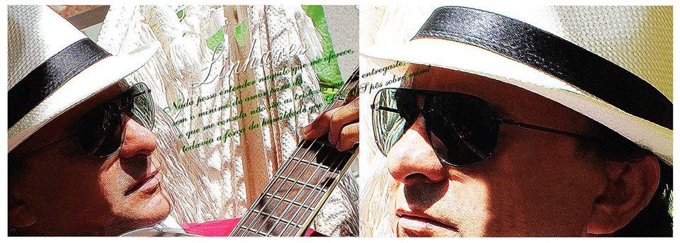 www.glinhares.blogspot.com