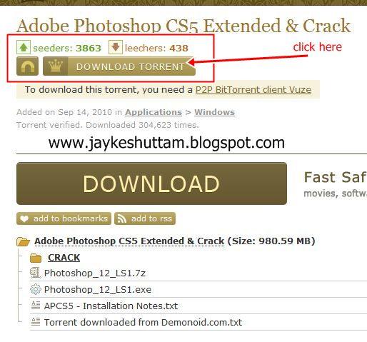 Туториал 1 где скачать photoshop cs6 Новые видео уроки фотошопа n1 - фо