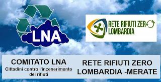 ASSEMBLEA 2015-03-25 Sotto Il Monte