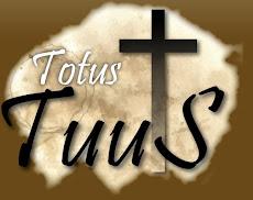 Blog dedicado a sacar a la luz la herejía New Age, apegado a la doctrina católica