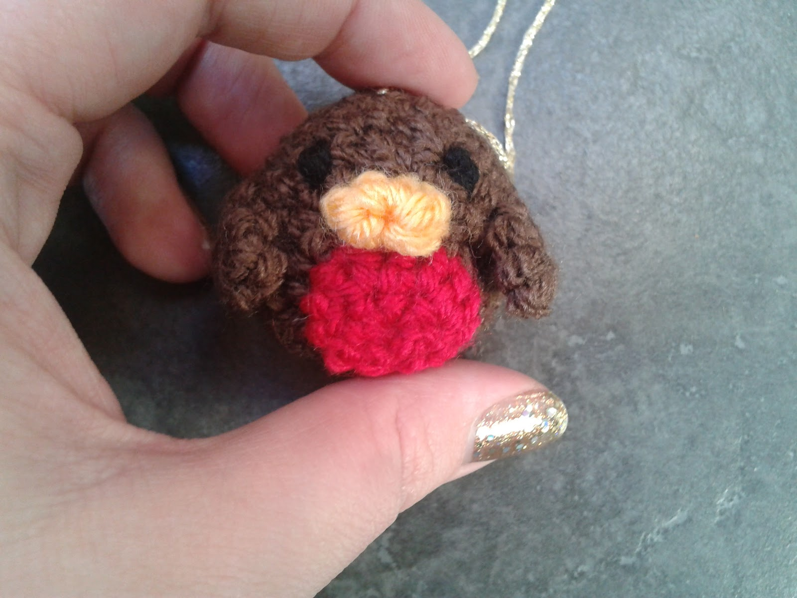 6e1708e13 Lolly s Crafty Crochet