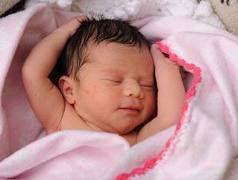 mempersiapkan kelahiran bayi