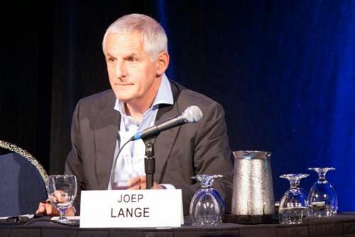 Josep Lange