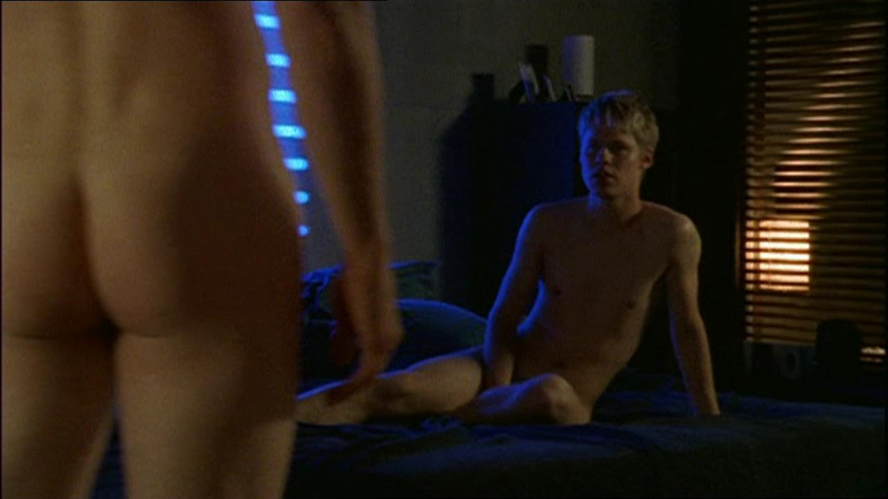 Sex scenes from queer as folk wmv download
