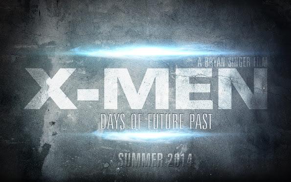 x men days of future past logo 2014 movie hd wallpaper 1920x1200 image