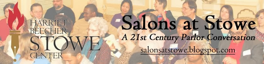 Salons at Stowe