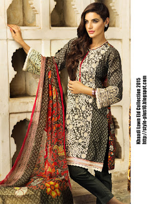 h15218b-khaadi-lawn-eid-collection-2015-four-piece