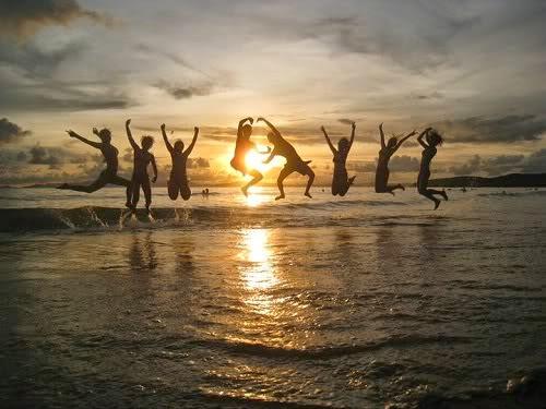 Thiên đường biển đảo Cô Tô 3 ngày 2 đêm