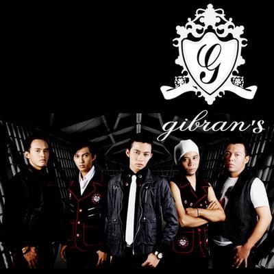 Gibrans
