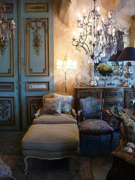 adoro lil s blog no canada luxo