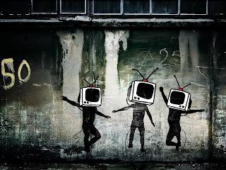 Artistic - Graffiti  Wallpaper