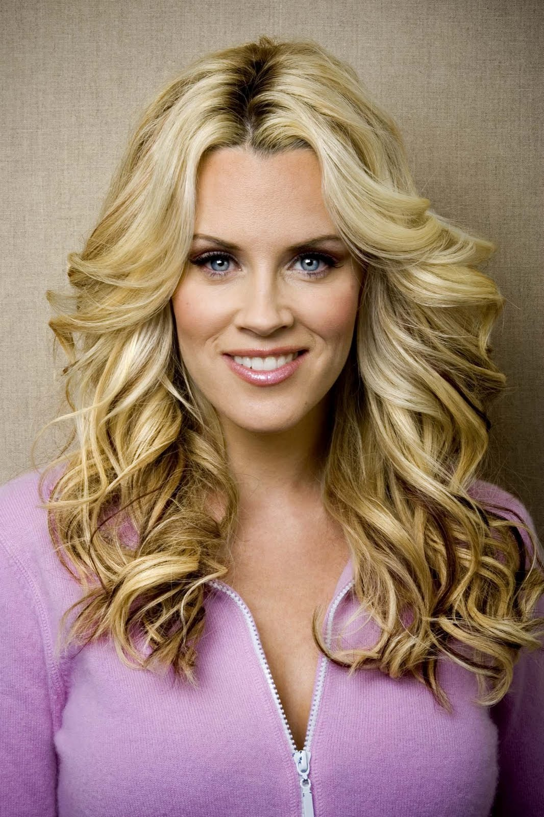 Jenny Mccarthy Wallpapers 73562 Top Rated Jenny Mccarthy Photos