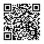 https://www.dropbox.com/s/ia9ofwwrnbt5w98/com.pendma.kota.surabaya.apk